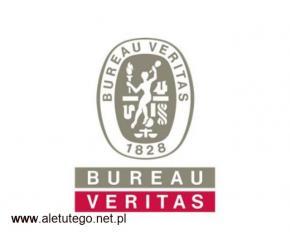 Bureau Veritas Szkolenia