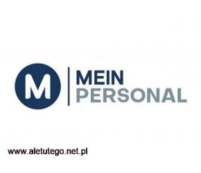 Ślusarz - Niemcy, darmowe mieszkanie i auto